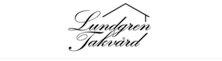 Lundgren Takvård